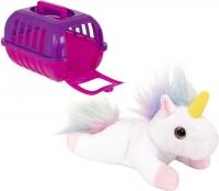 Wholesalers of Unicorn Pet Care Case toys image