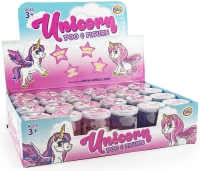 Wholesalers of Unicorn Poo And Figure toys image