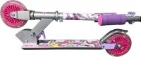 Wholesalers of Unicorn Scooter toys image