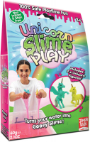 Wholesalers of Unicorn Slime Play - 60g toys image 2