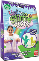 Wholesalers of Unicorn Slime Play - 60g toys image 3