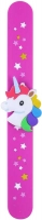 Wholesalers of Unicorn Snap Bracelets toys image