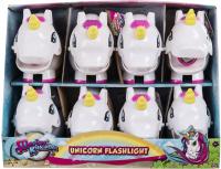 Wholesalers of Unicorn Torch toys image