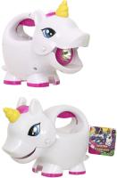 Wholesalers of Unicorn Torch toys image 2