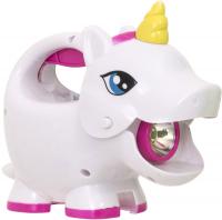 Wholesalers of Unicorn Torch toys image 3