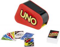 Wholesalers of Uno Extreme toys image 2