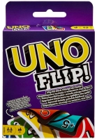 Wholesalers of Uno Flip toys image