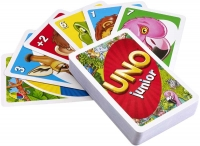 Wholesalers of Uno Junior toys image 2