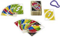Wholesalers of Uno Splash toys image 2