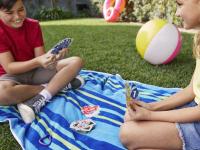 Wholesalers of Uno Splash toys image 3
