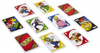 Wholesalers of Uno Super Mario toys image 2