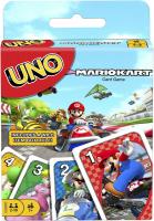 Wholesalers of Uno Super Mario toys image