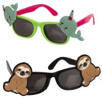 Wholesalers of Uv Sunglasses Astd toys image 2