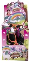 Wholesalers of Uv Sunglasses Astd toys image 3