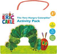 Wholesalers of V H C Shimmer Activity Pack toys image