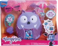 Wholesalers of Vampirina Backpack Set toys image