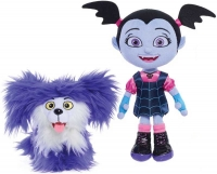 Wholesalers of Vampirina Bean Plush Asst toys image