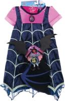 Wholesalers of Vampirina Boo Tiful Dress Boxed toys image