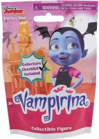 Wholesalers of Vampirina Collectible Boo Figure Asst toys image