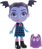 Wholesalers of Vampirina Ghoul Girl Doll toys image 2