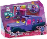 Wholesalers of Vampirina Hauntleys Mobile toys image