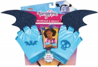 Wholesalers of Vampirina Headband & Gloves Set toys image