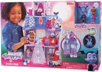 Wholesalers of Vampirina Scare B&b Playset toys image