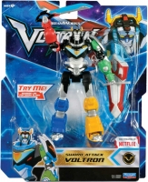 Wholesalers of Voltron Action Figures Asst Wave 1 toys image