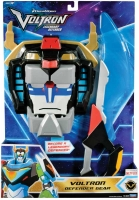 Wholesalers of Voltron Defender Gear Basic Role Play Asst toys image