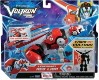 Wholesalers of Voltron Legendary Combinable Action Figures Asst toys image