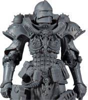Wholesalers of Warhammer 40000 7in Figures Wv2 - Adepta Sororitas toys image 3