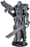 Wholesalers of Warhammer 40000 7in Figures Wv2 - Adepta Sororitas toys image 4
