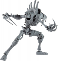 Wholesalers of Warhammer 40000 7in Figures Wv3 - Necron Flayed One toys image 4
