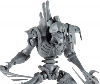 Wholesalers of Warhammer 40000 7in Figures Wv3 - Necron Flayed One toys image 5