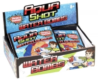 Wholesalers of Water Bombs toys image