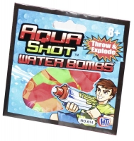 Wholesalers of Water Bombs toys image 2