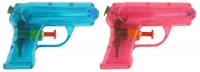 Wholesalers of Water Gun 11cm Neon Cols toys image