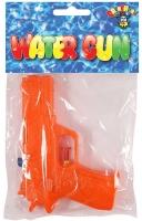 Wholesalers of Water Gun 15cm toys image 2