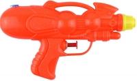 Wholesalers of Water Gun 17cm toys image