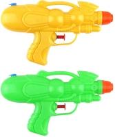 Wholesalers of Water Gun 17cm toys image 2