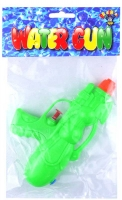 Wholesalers of Water Gun 17cm toys image 3