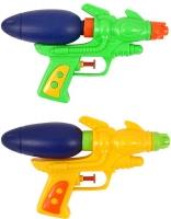 Wholesalers of Water Gun 19.5cm toys image 2