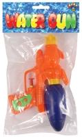 Wholesalers of Water Gun 19.5cm toys image 3