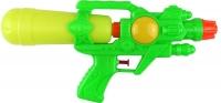 Wholesalers of Water Gun 31 Cm toys image
