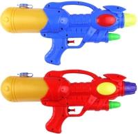 Wholesalers of Water Gun 37cm toys image