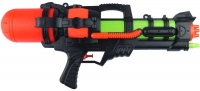 Wholesalers of Water Gun 47cm Double Shot toys image 2