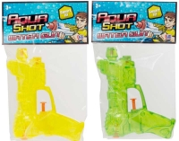 Wholesalers of Water Gun toys image