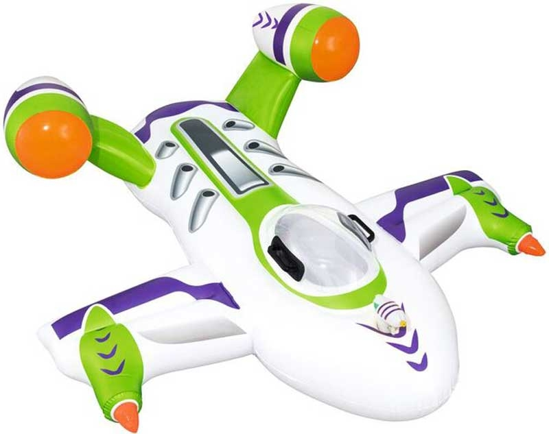 Wholesalers of Wet Jet Rider toys