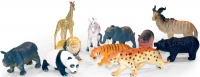 Wholesalers of Wild Animals toys image