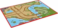 Wholesalers of Schleich Wild Life Playmat toys image